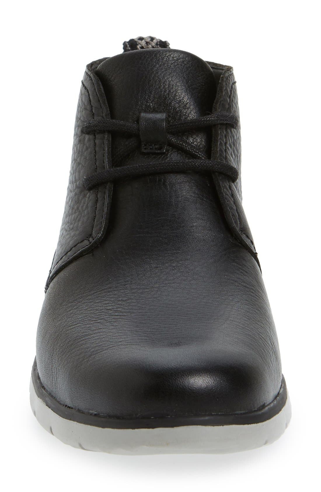 Alternate Image 3  - UGG® Freamon Chukka Boot (Men)