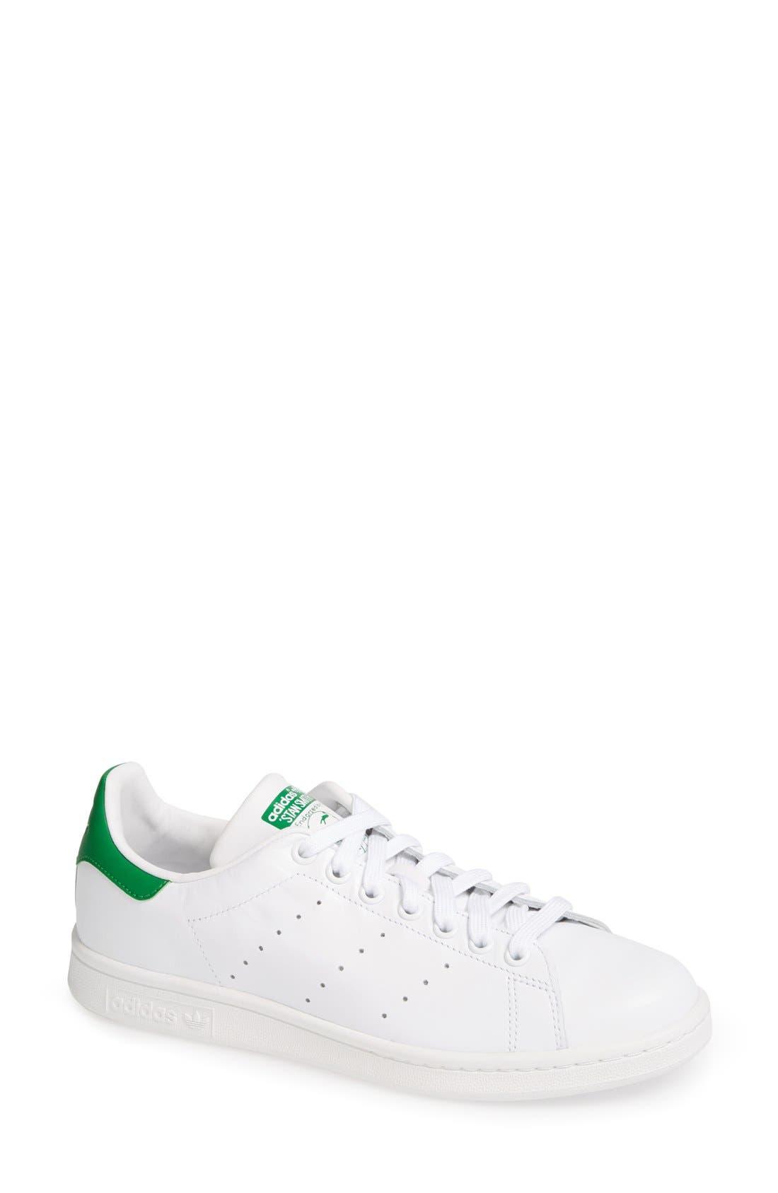 Women's White Shoes Sale \u0026 Clearance