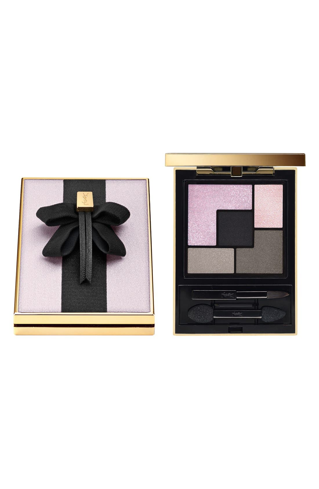Yves Saint Laurent 'Mon Paris' Palette (Limited Edition) (Nordstrom Exclusive)