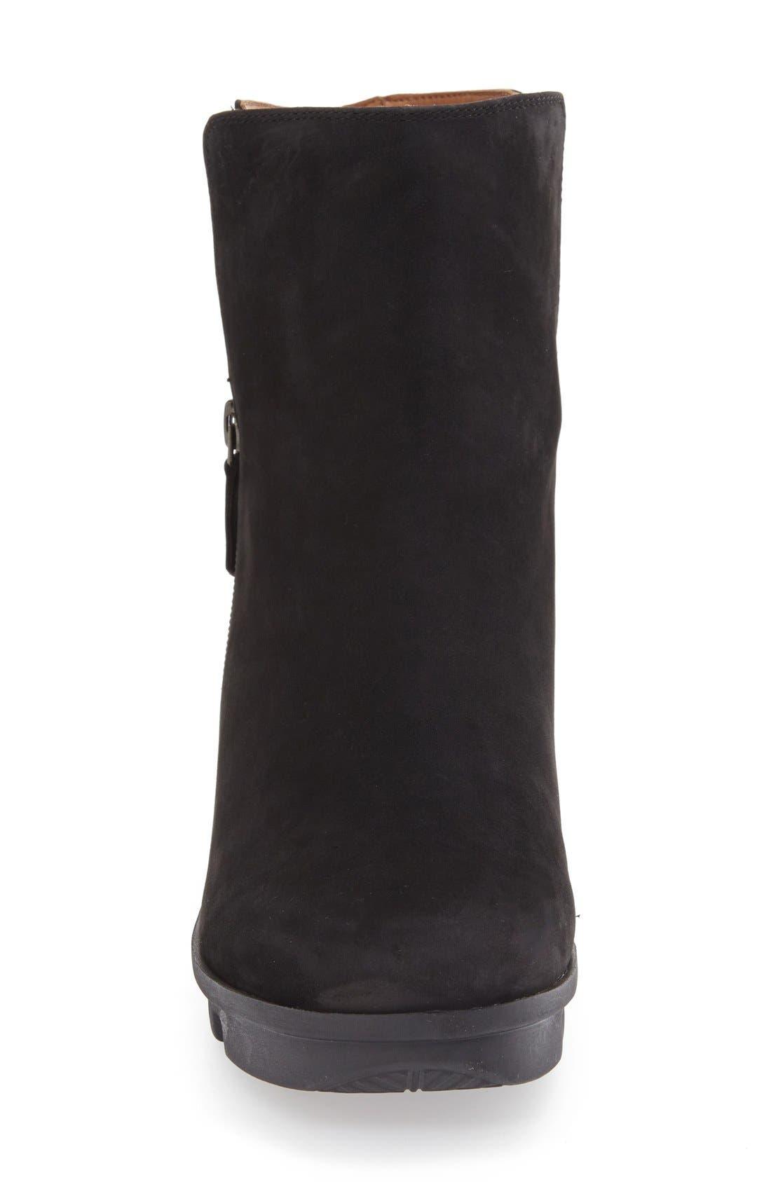 Alternate Image 3  - L'Amour des Pieds 'Harrietta' Boot (Women)