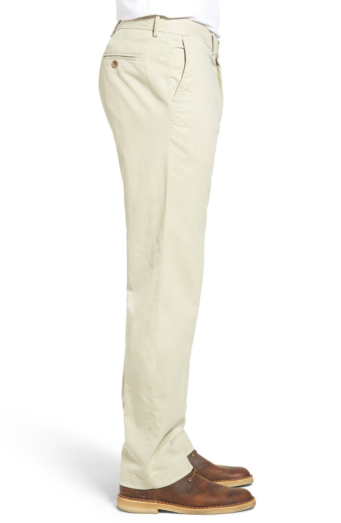 Alternate Image 3  - Tommy Bahama Offshore Pants