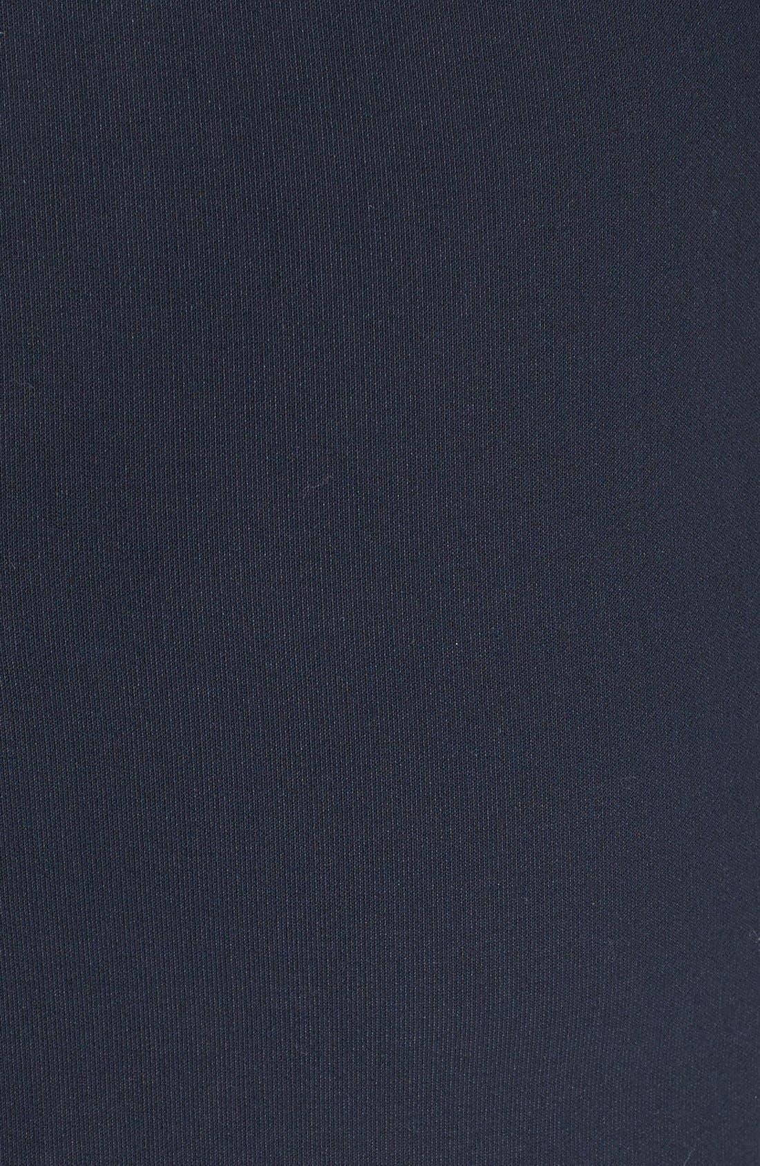 Alternate Image 5  - Elizabeth and James Lane Cutout Sheath Dress