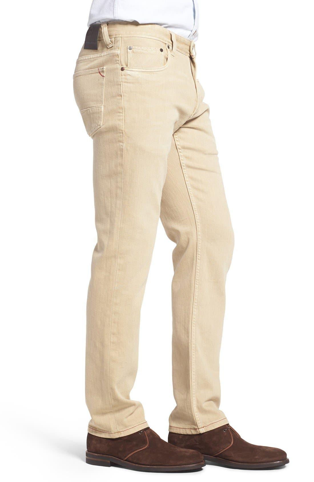 Alternate Image 3  - Tommy Bahama Weft Side Keys Pants