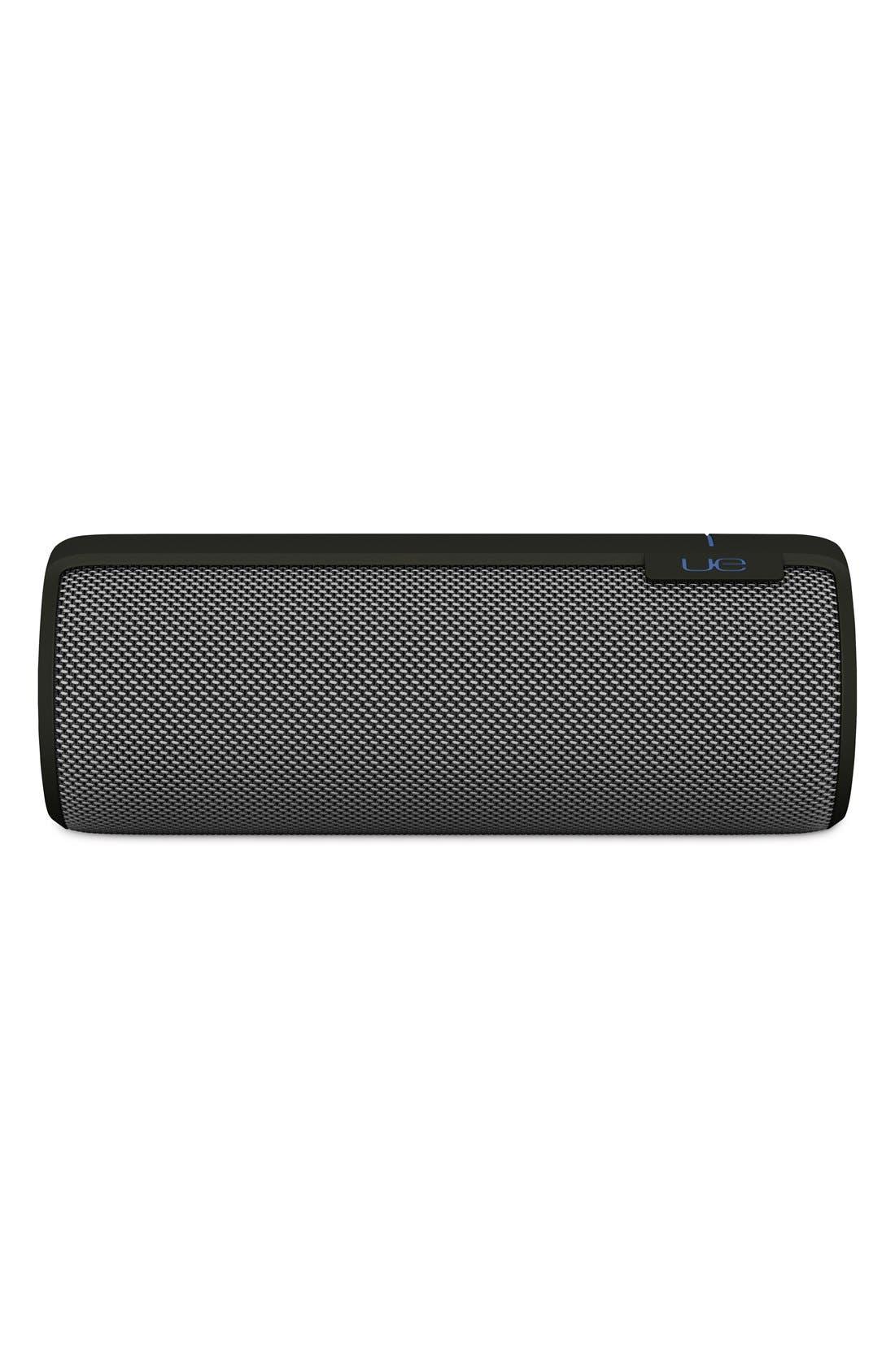 Alternate Image 3  - UE Megaboom Wireless Bluetooth® Speaker