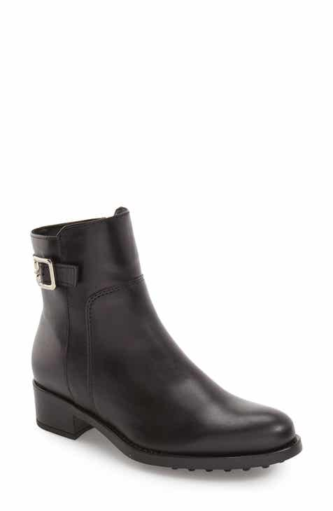 c76e074a2 Women's La Canadienne Booties & Ankle Boots | Nordstrom