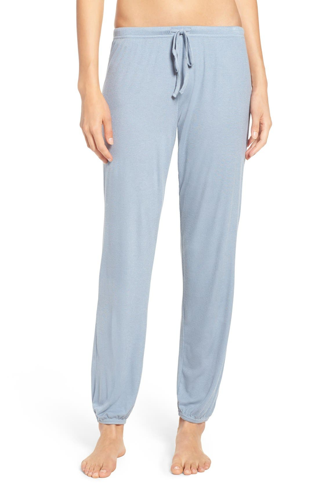 Barefoot Dreams® Sleep Pants