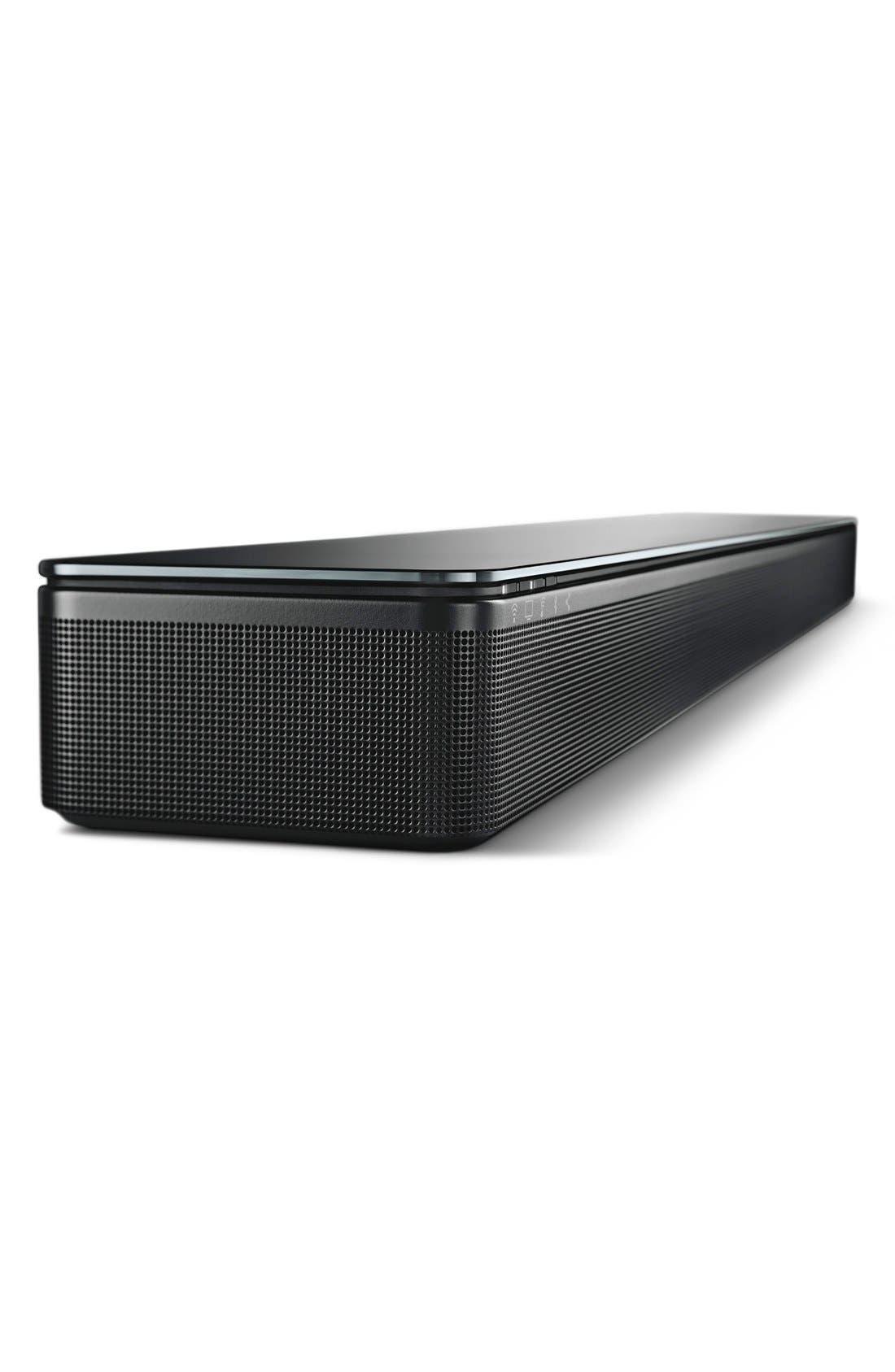 Alternate Image 4  - Bose® SoundTouch® 300 Wireless Soundbar