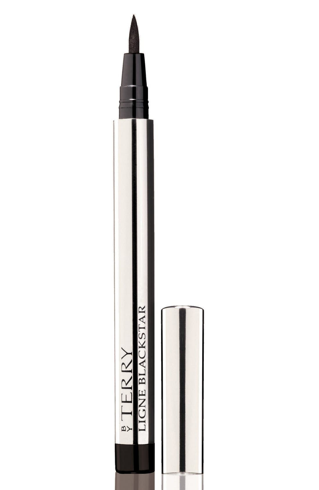 SPACE.NK.apothecary By Terry Line Designer Liquid Eyeliner