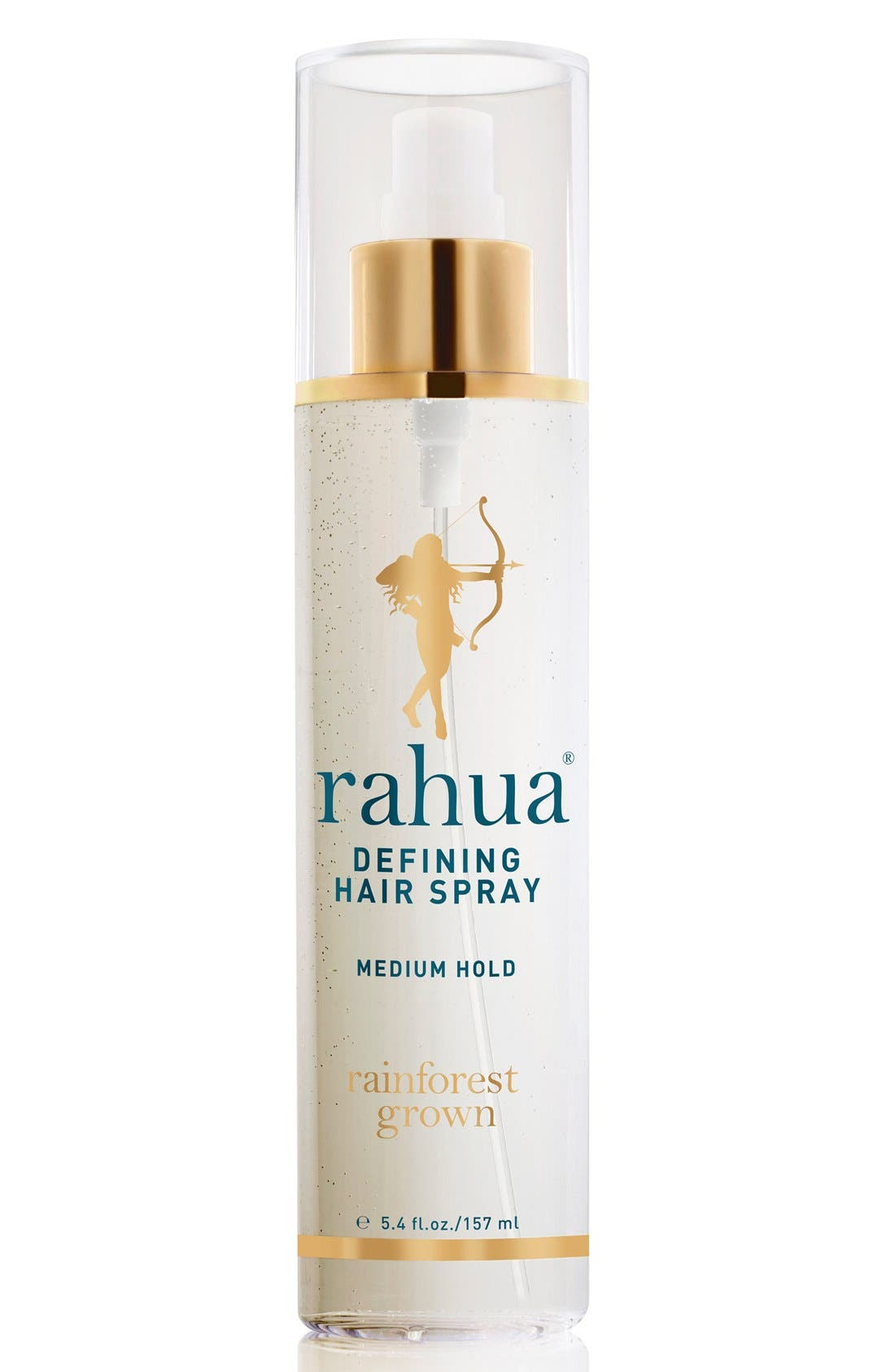 SPACE.NK.apothecary rahua® Defining Hairspray