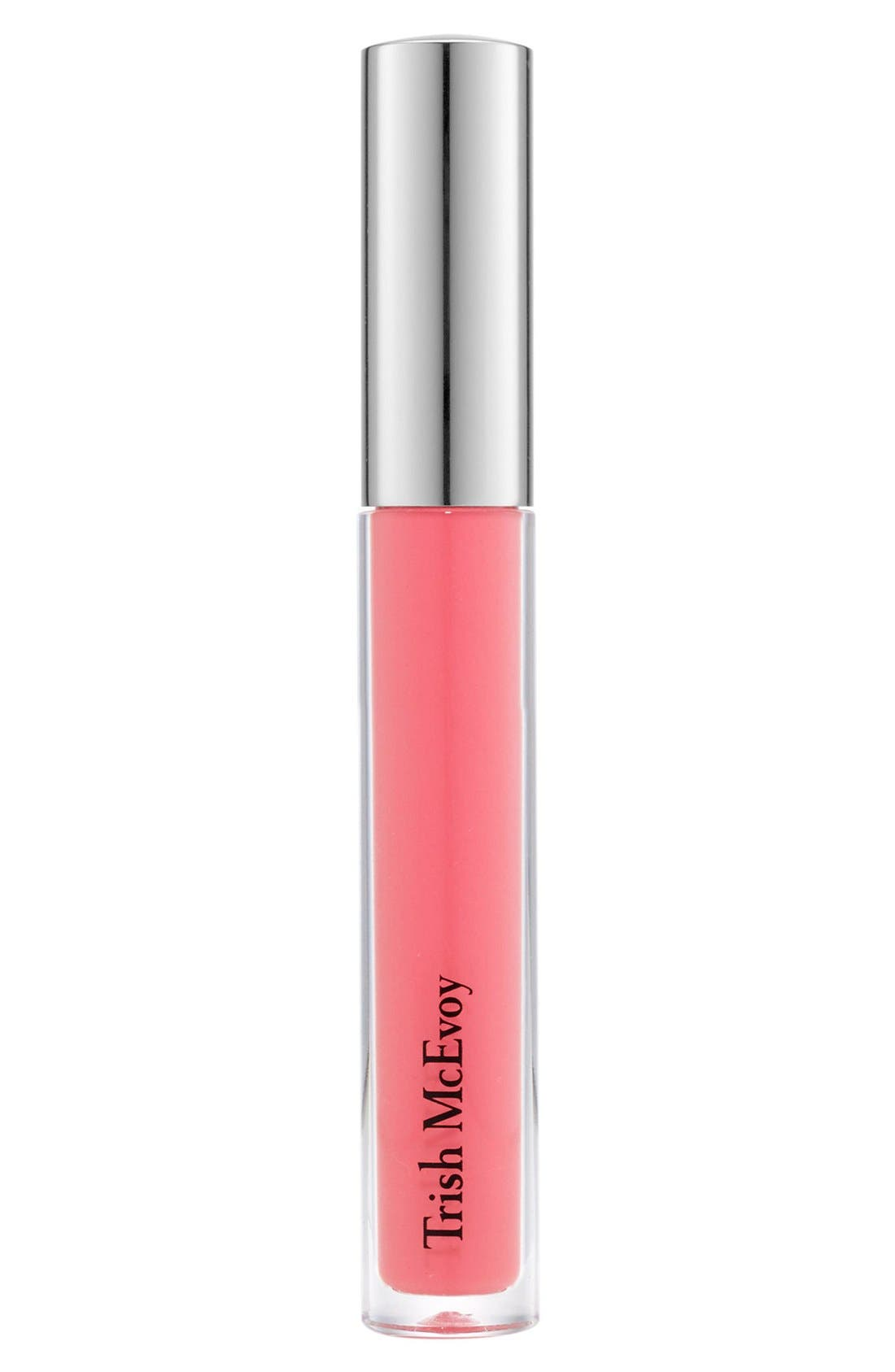 Trish McEvoy Ultra-Wear Lip Gloss