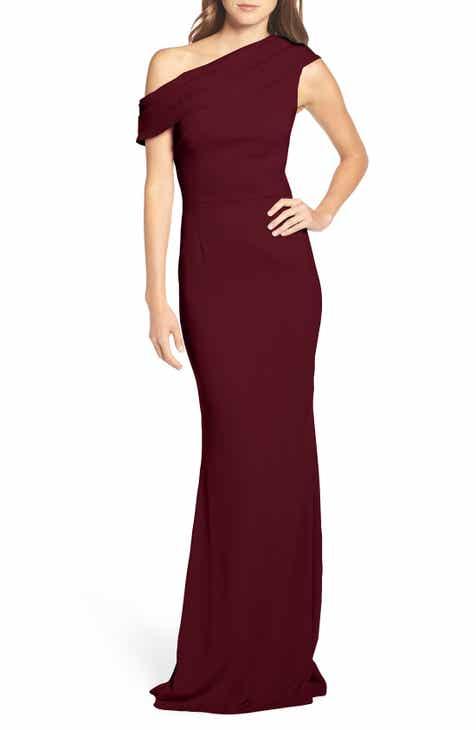 Prom Dresses 2019 Nordstrom