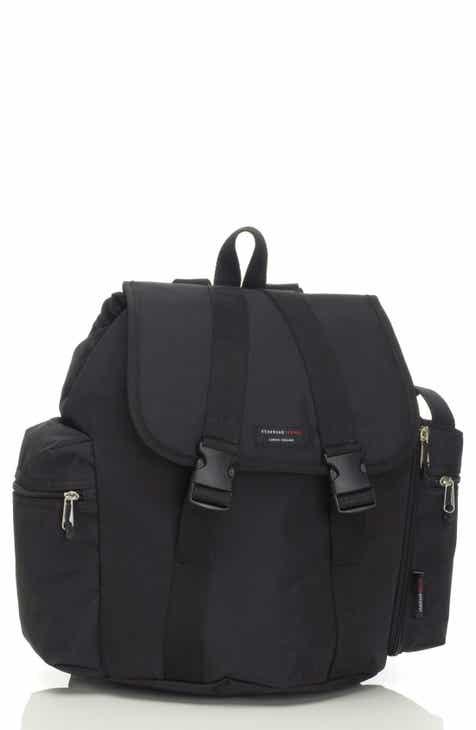 Storksak Travel Backpack Diaper Bag e52154202adac
