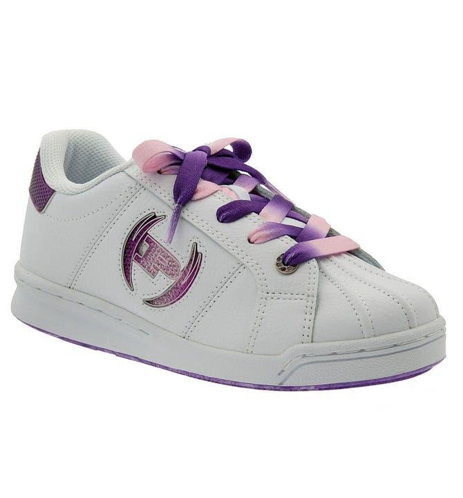 Phat Farm Shoes