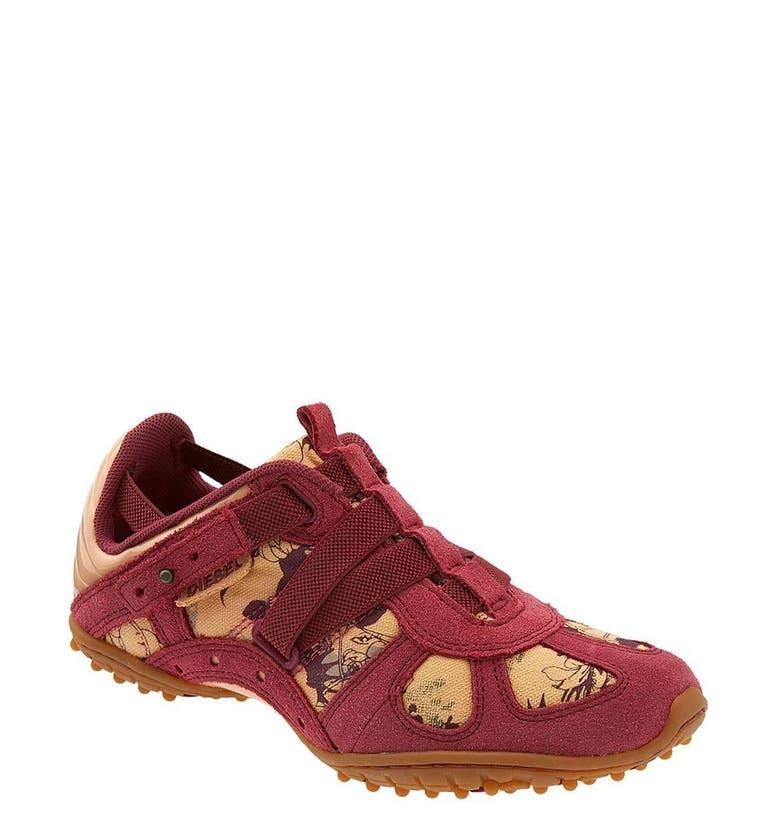 DIESEL® 'Moslette' Athletic Shoe (Women) | Nordstrom