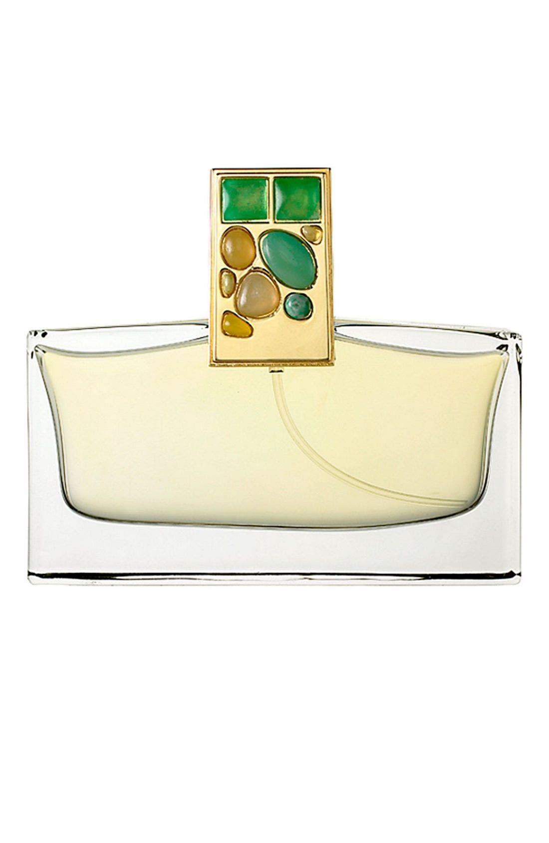 Estée Lauder Private Collection - Tuberose Gardenia Parfum Spray