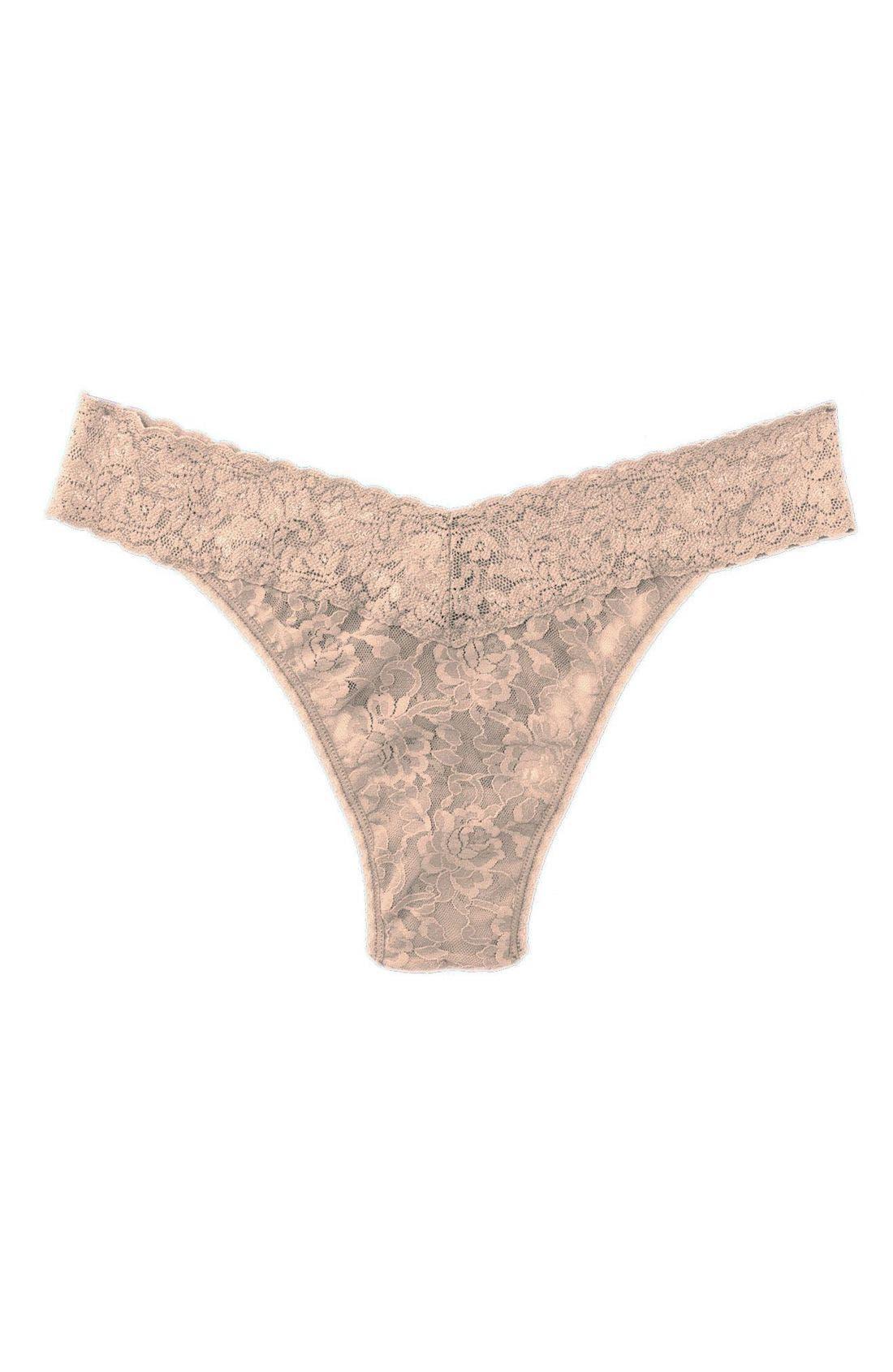d0d85f6b1e2a Women's Panties | Nordstrom
