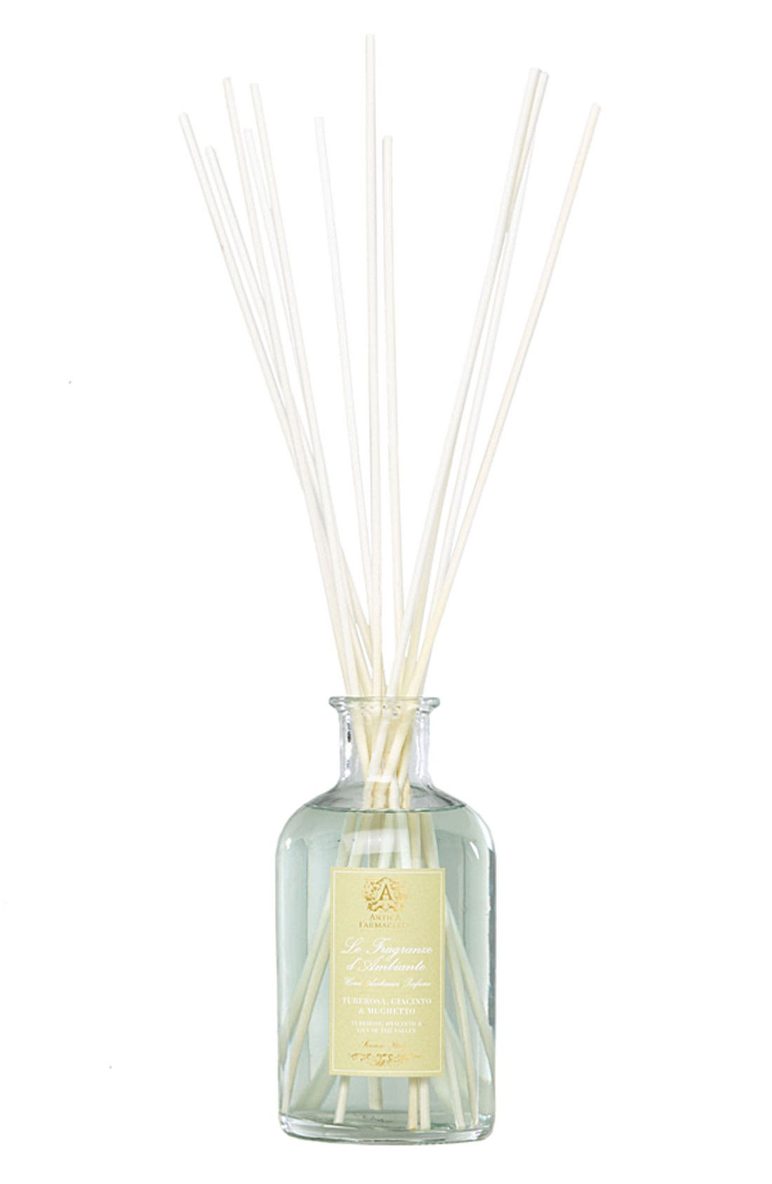 Main Image - Antica Farmacista 'Tuberose, Hyacinth & Lily of the Valley' Home Ambiance Perfume