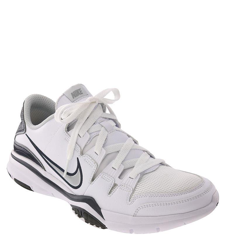 Nike Sparq Training Shoes