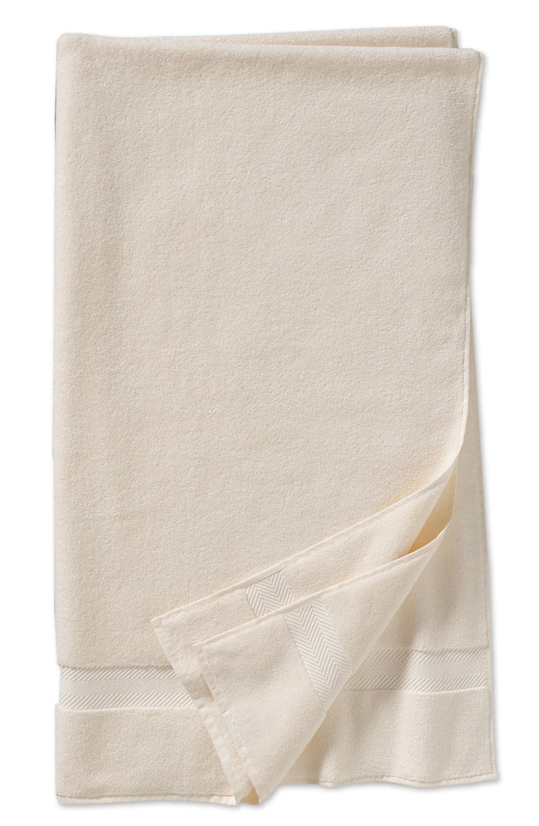 Alternate Image 1 Selected - Nordstrom at Home Hydrocotton Bath Sheet (2 for $92)