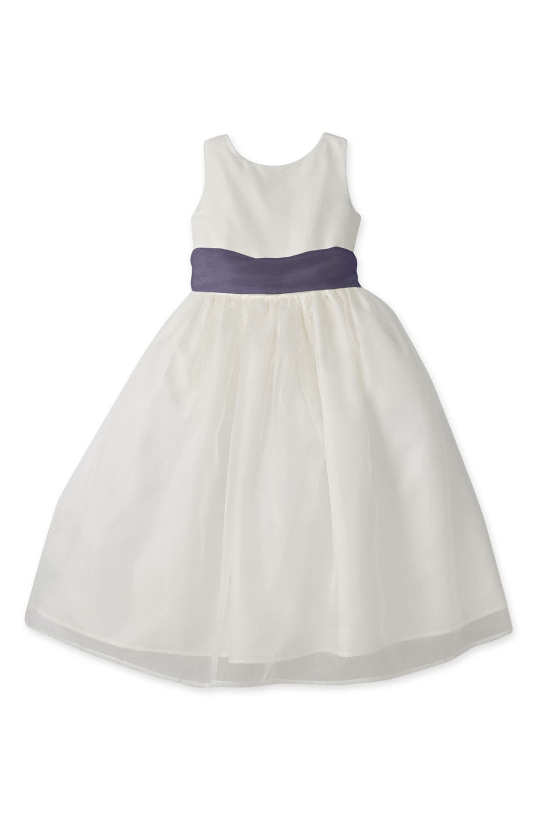 276b20142c9 Baby Girls  Clothing  Dresses