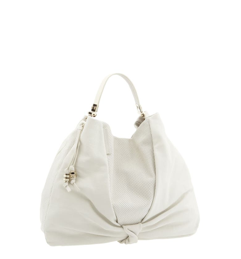 Marc Jacobs Hobo Laukku : Marc by jacobs slouchy leather hobo nordstrom