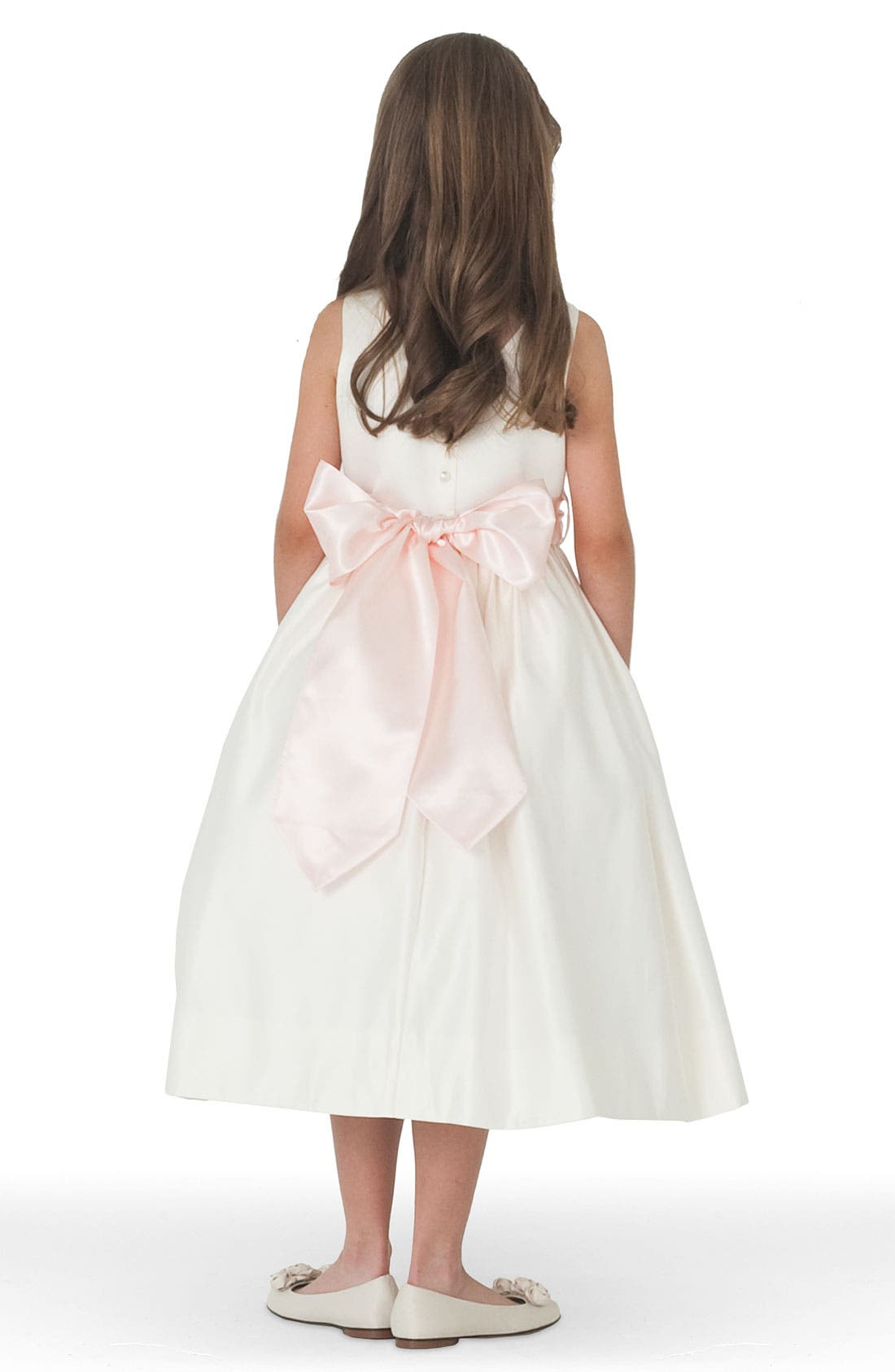 Flower girl dresses accessories nordstrom ombrellifo Gallery