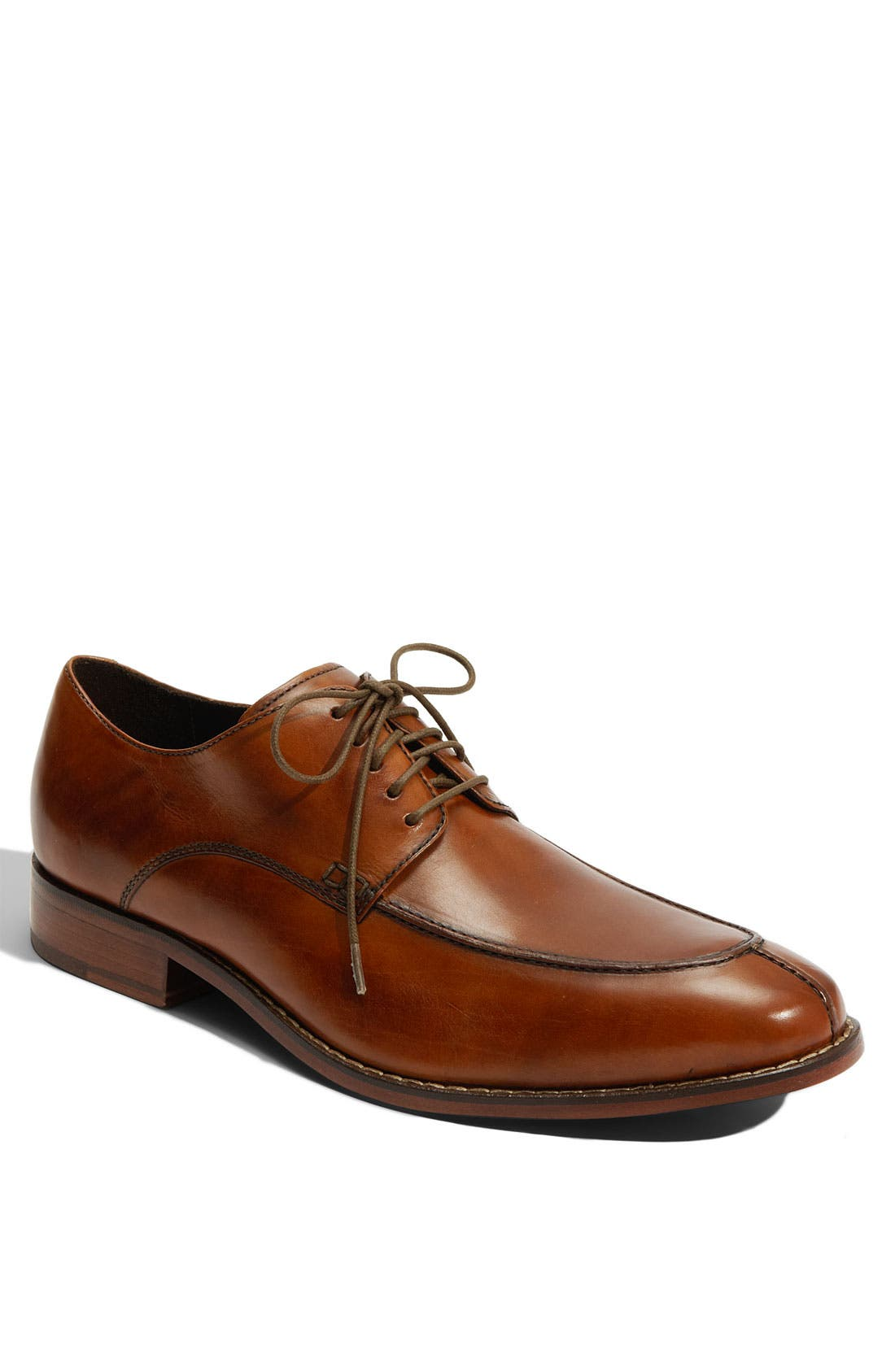 Alternate Image 1 Selected - Cole Haan 'Air Colton Split' Oxford