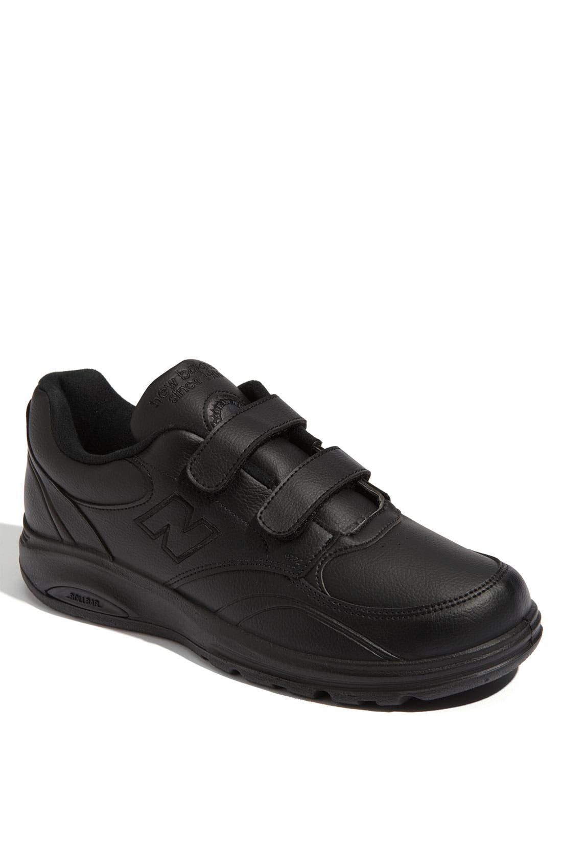 Main Image - New Balance '812' Walking Shoe (Men)