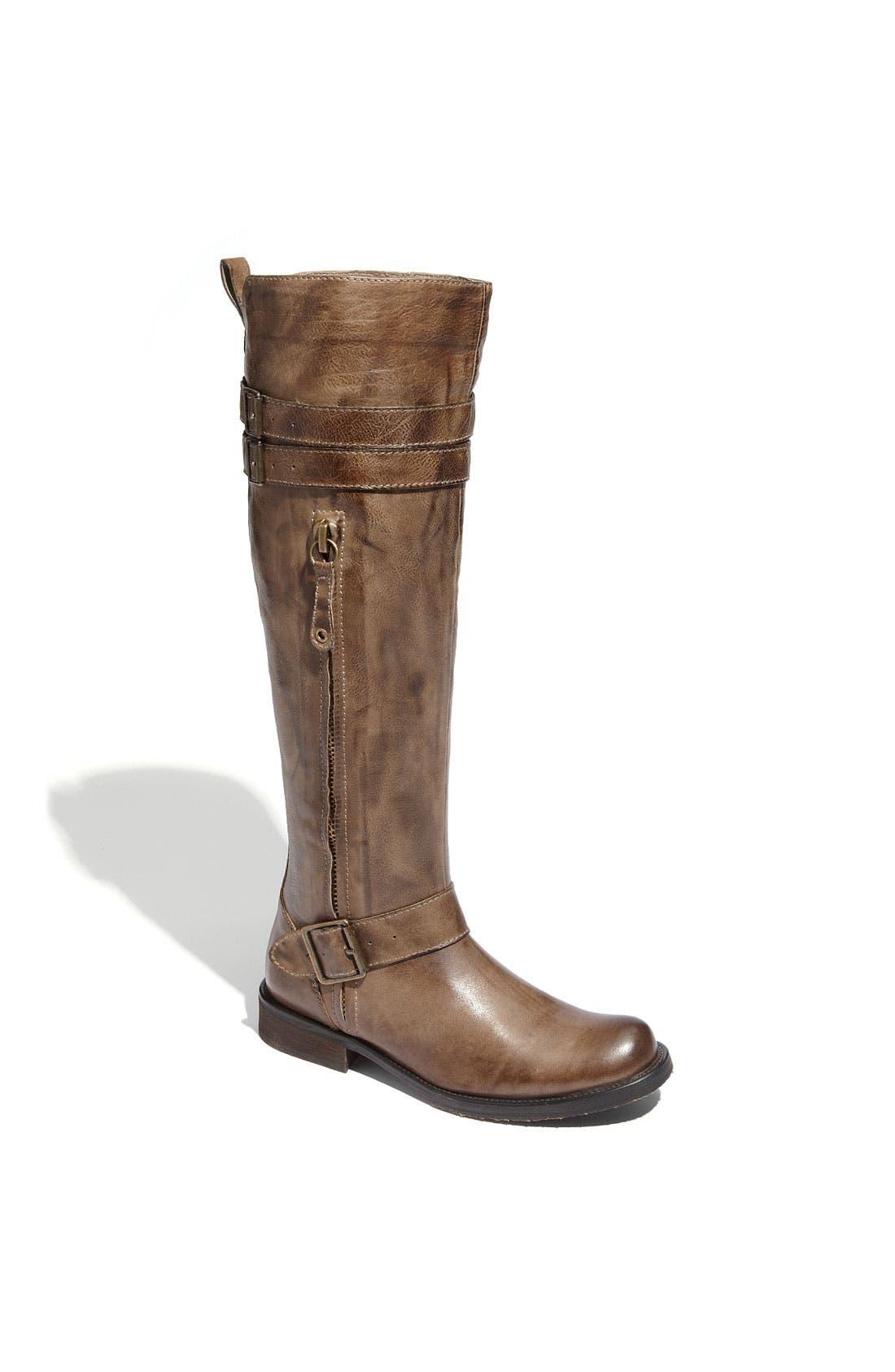 Alternate Image 1 Selected - Miz Mooz 'Kellen' Boot