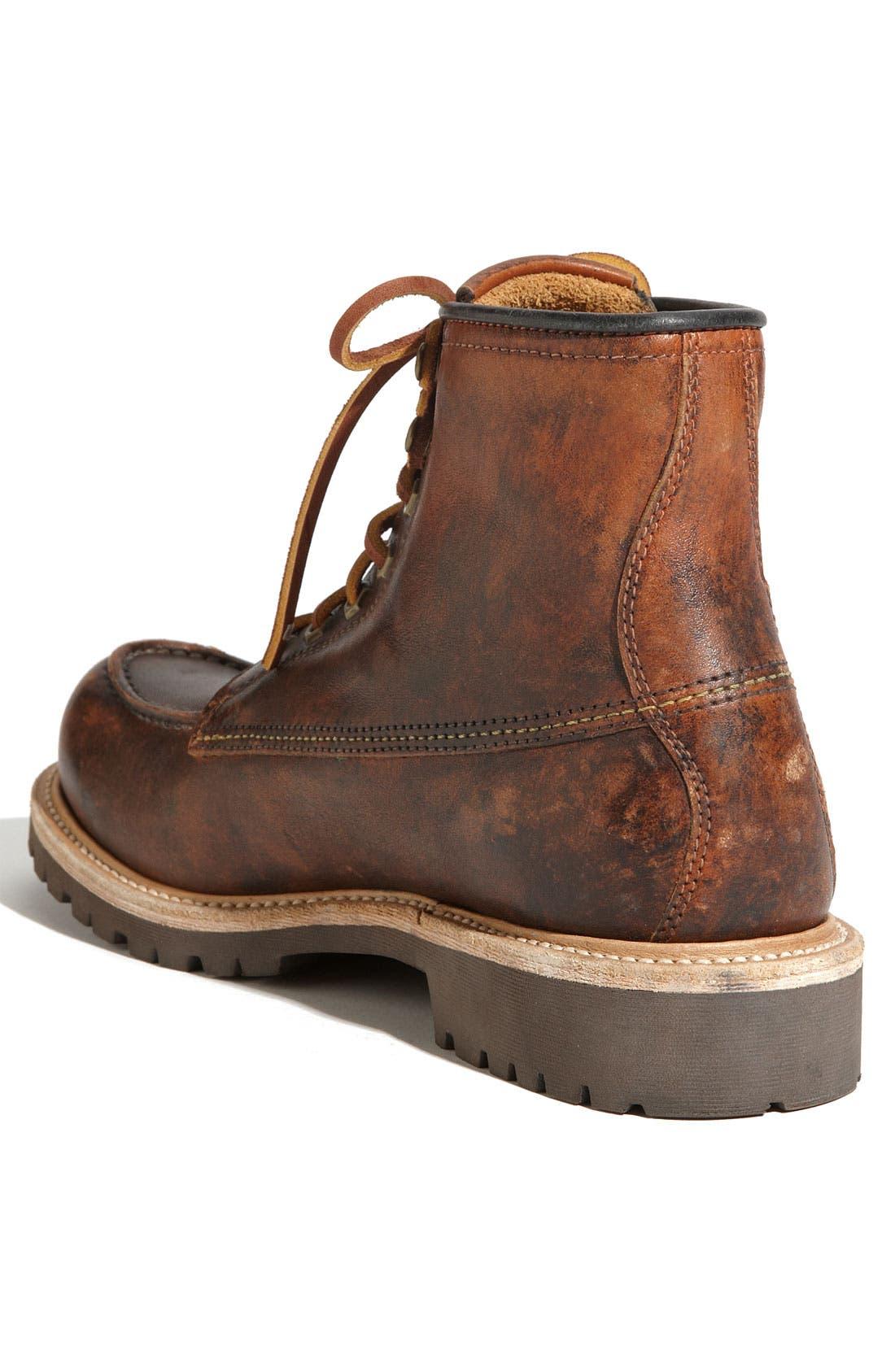 Alternate Image 3  - Frye 'Dakota' Boot