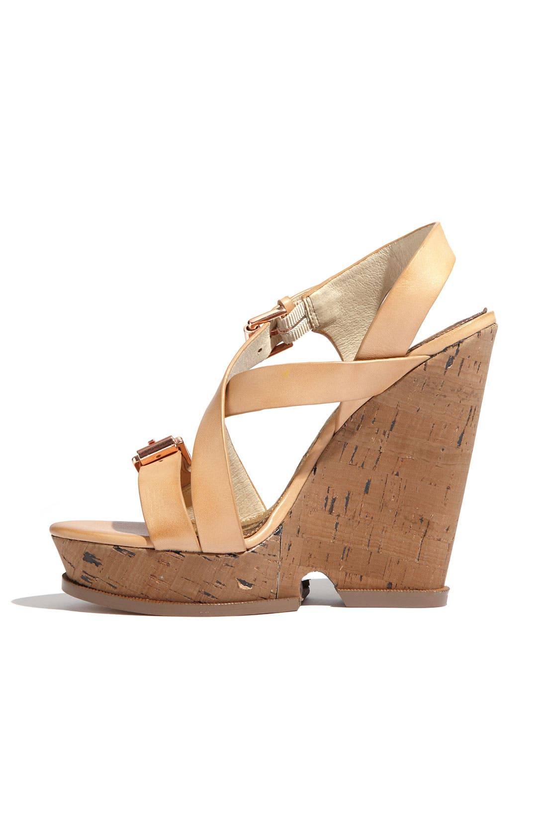 Alternate Image 2  - Sam Edelman 'Josie' Sandal