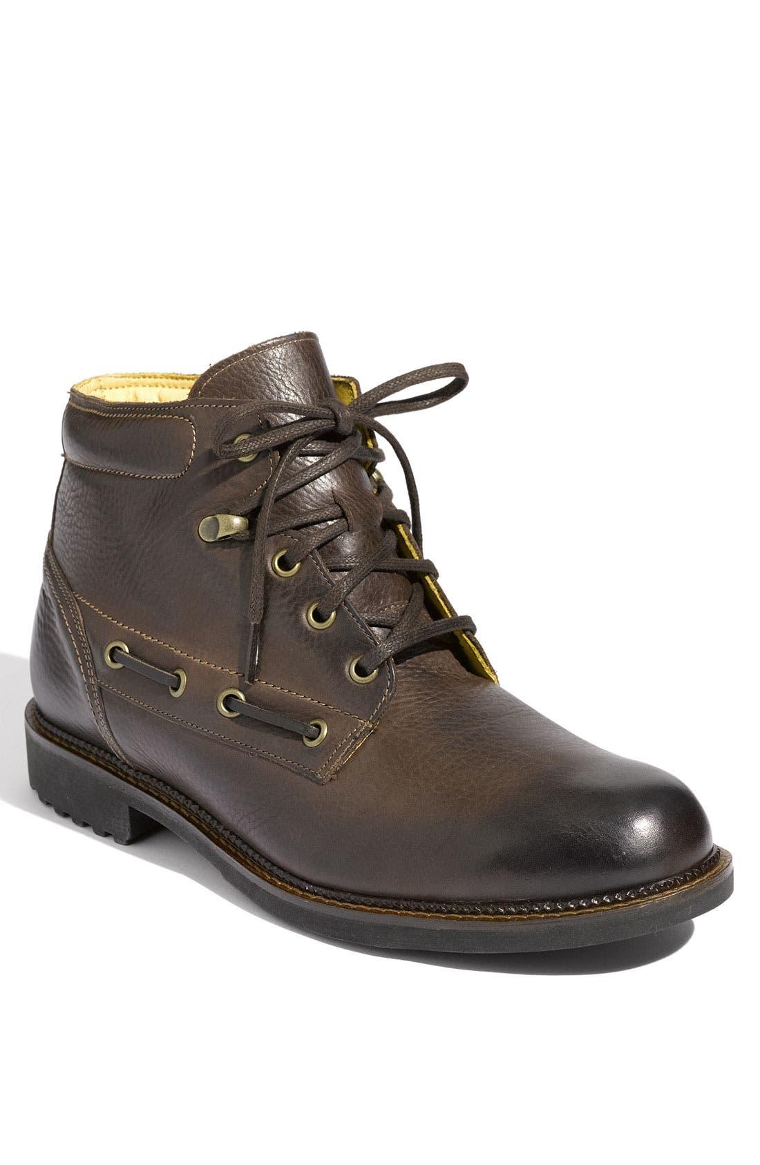 Alternate Image 1 Selected - Neil M 'Jasper' Boot (Online Only)