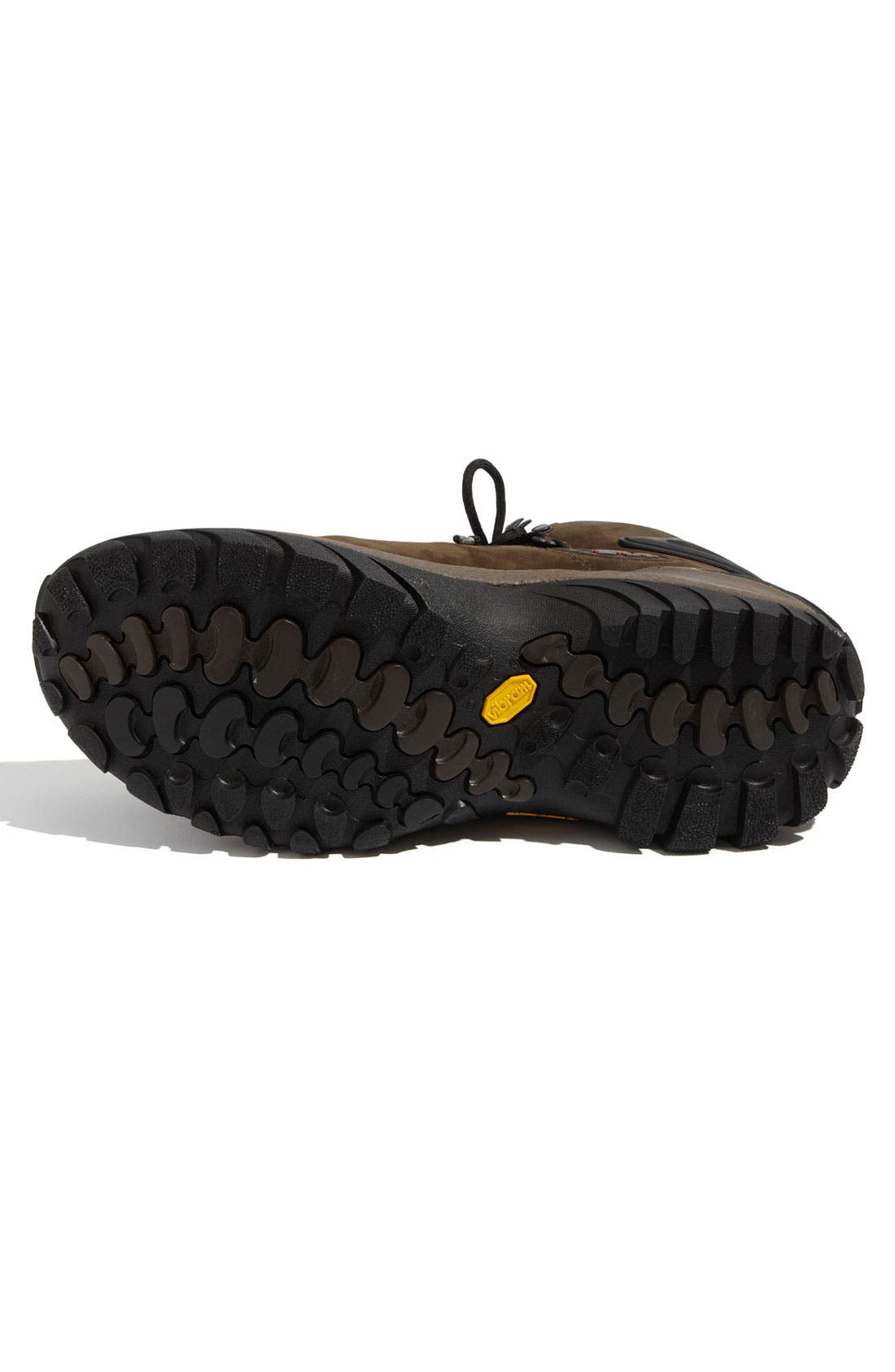 Alternate Image 4  - Merrell 'Phaser Peak Waterproof' Boot (Online Only)