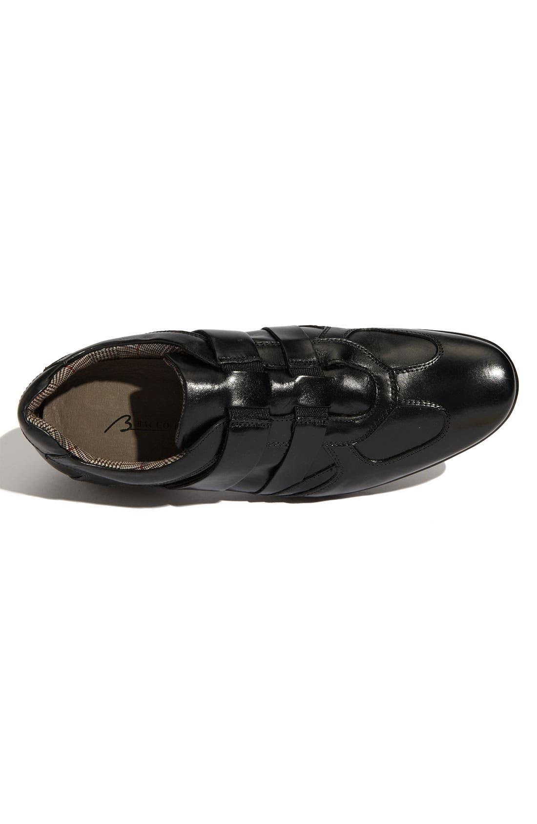Alternate Image 3  - Bacco Bucci 'Fausto' Sneaker