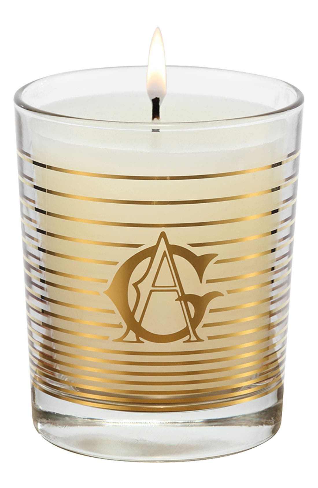 Alternate Image 1 Selected - Annick Goutal 'Noël' Scented Candle