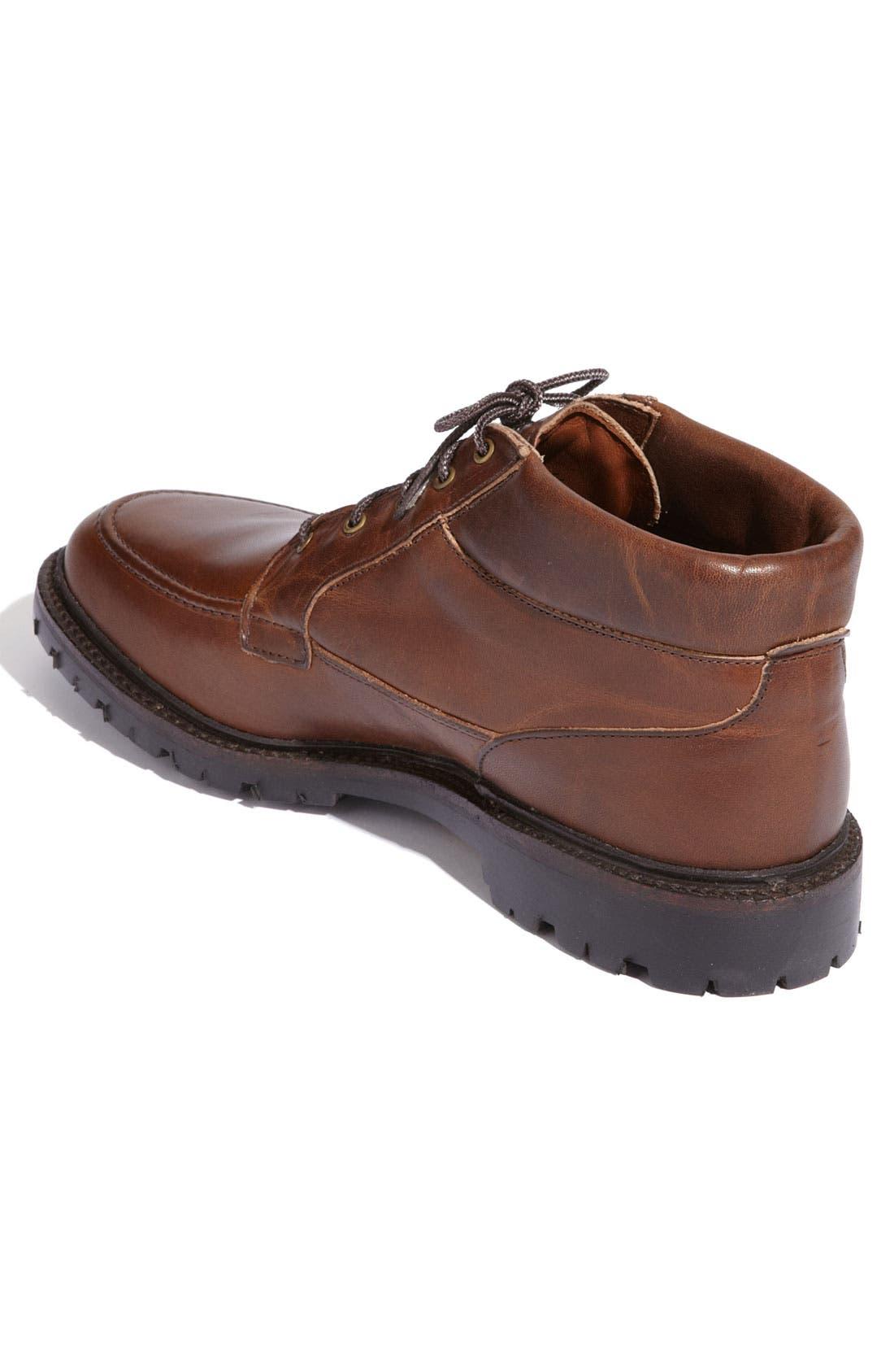 Alternate Image 2  - Allen Edmonds 'Cascade' Boot