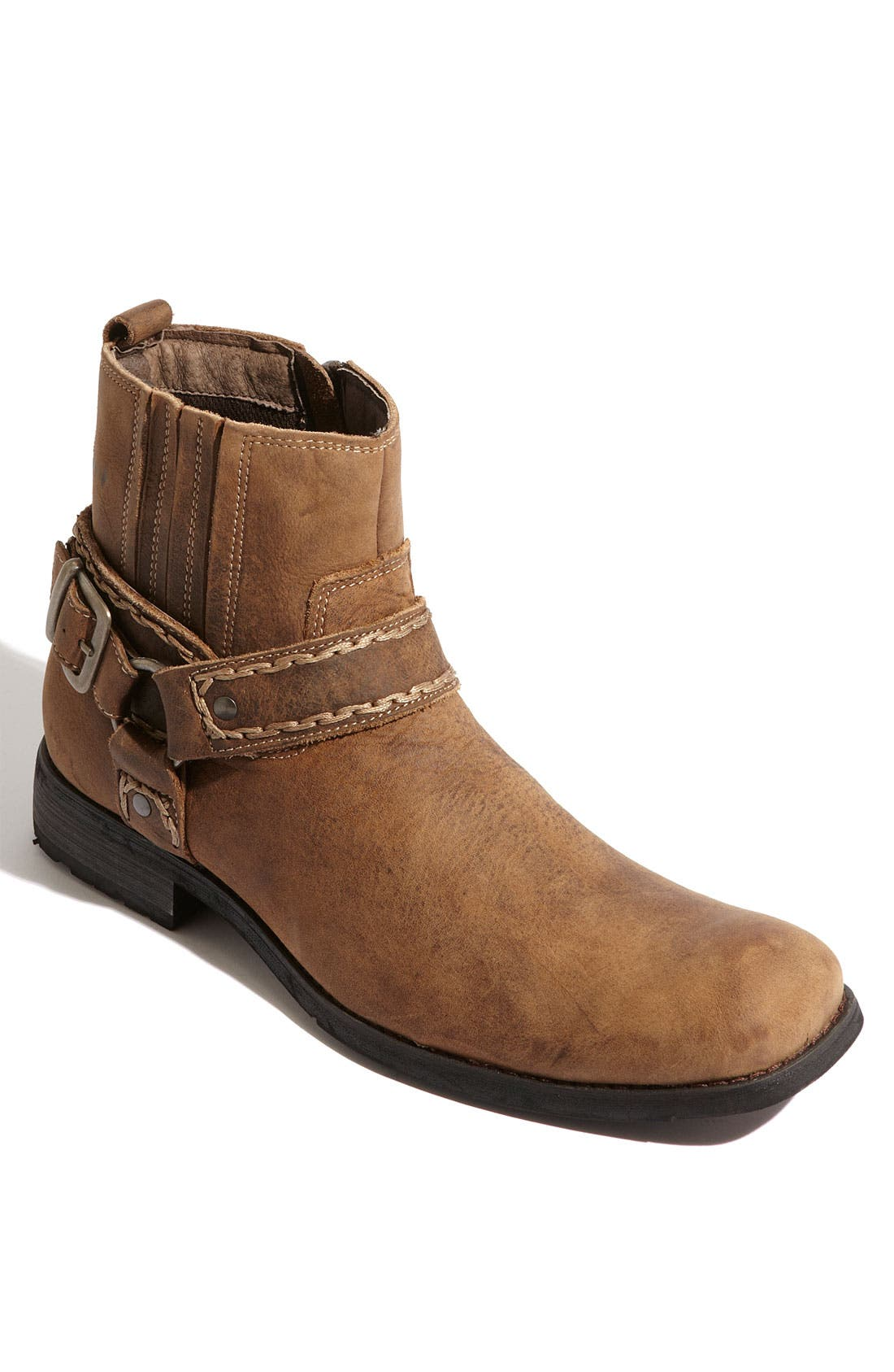 Alternate Image 1 Selected - Bed Stu 'Innovator' Boot (Online Only) (Men)