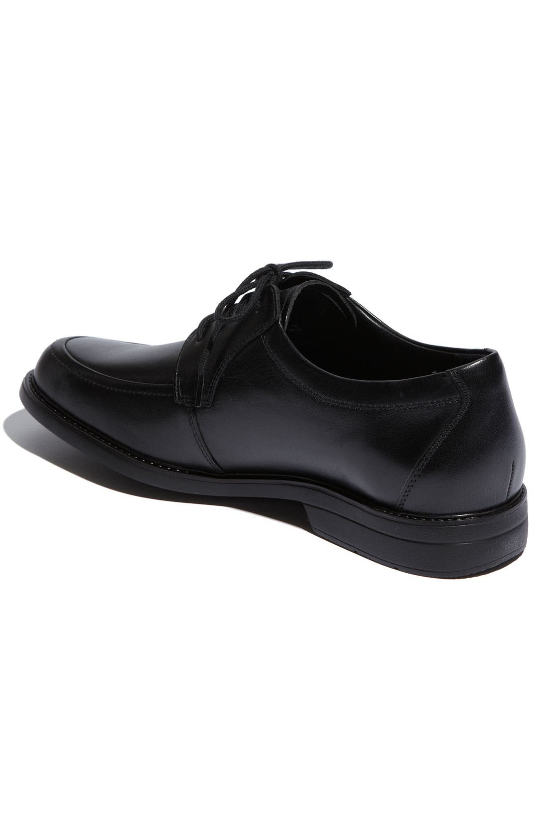 Alternate Image 2  - Mephisto 'Gusto' Oxford (Men)