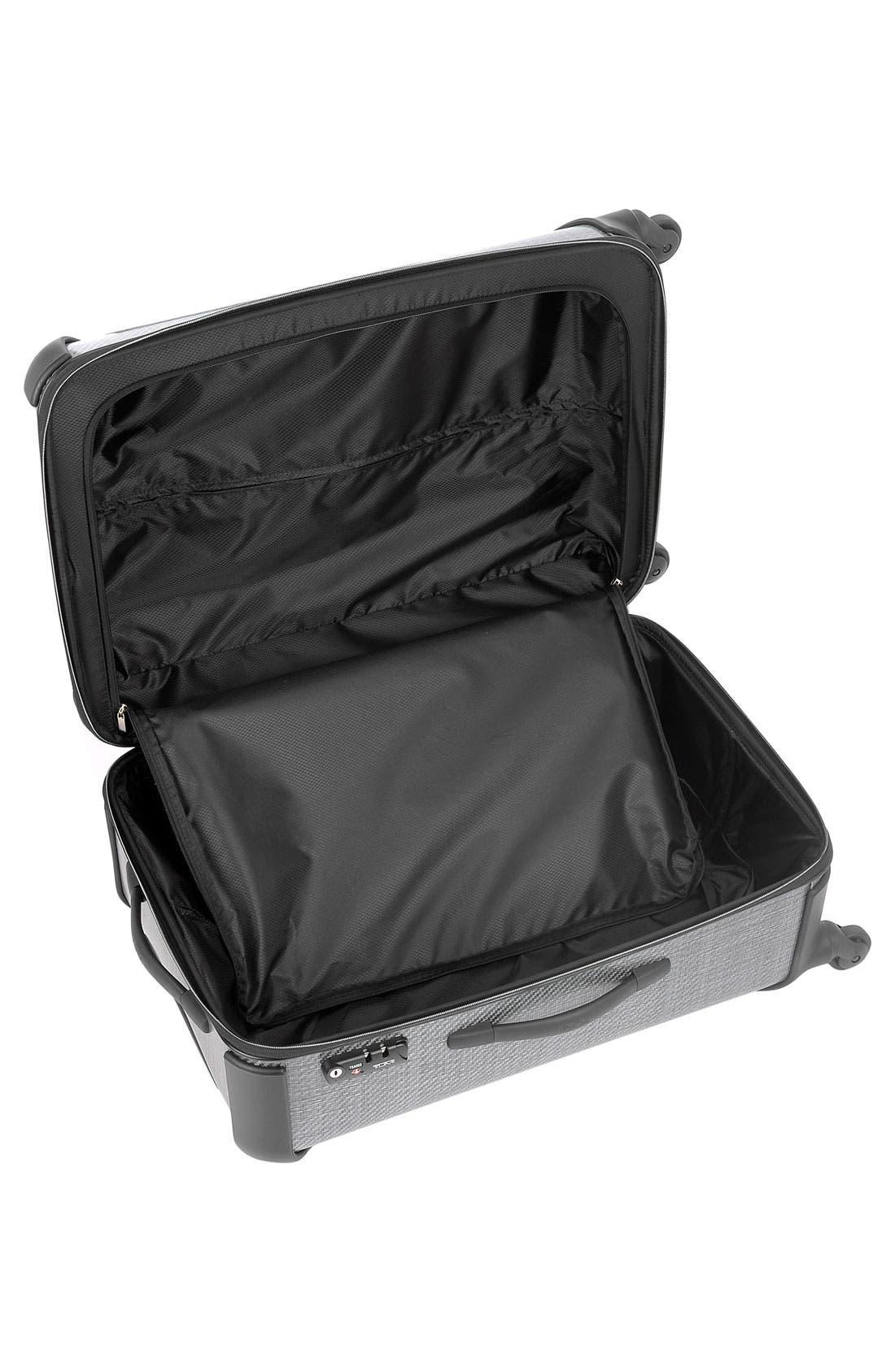 Alternate Image 3  - Tumi 'Tegra-Lite™' Medium Trip Packing Case (28 Inch)