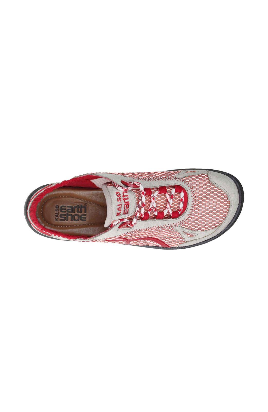 Alternate Image 3  - Kalso Earth® 'Prosper' Sneaker