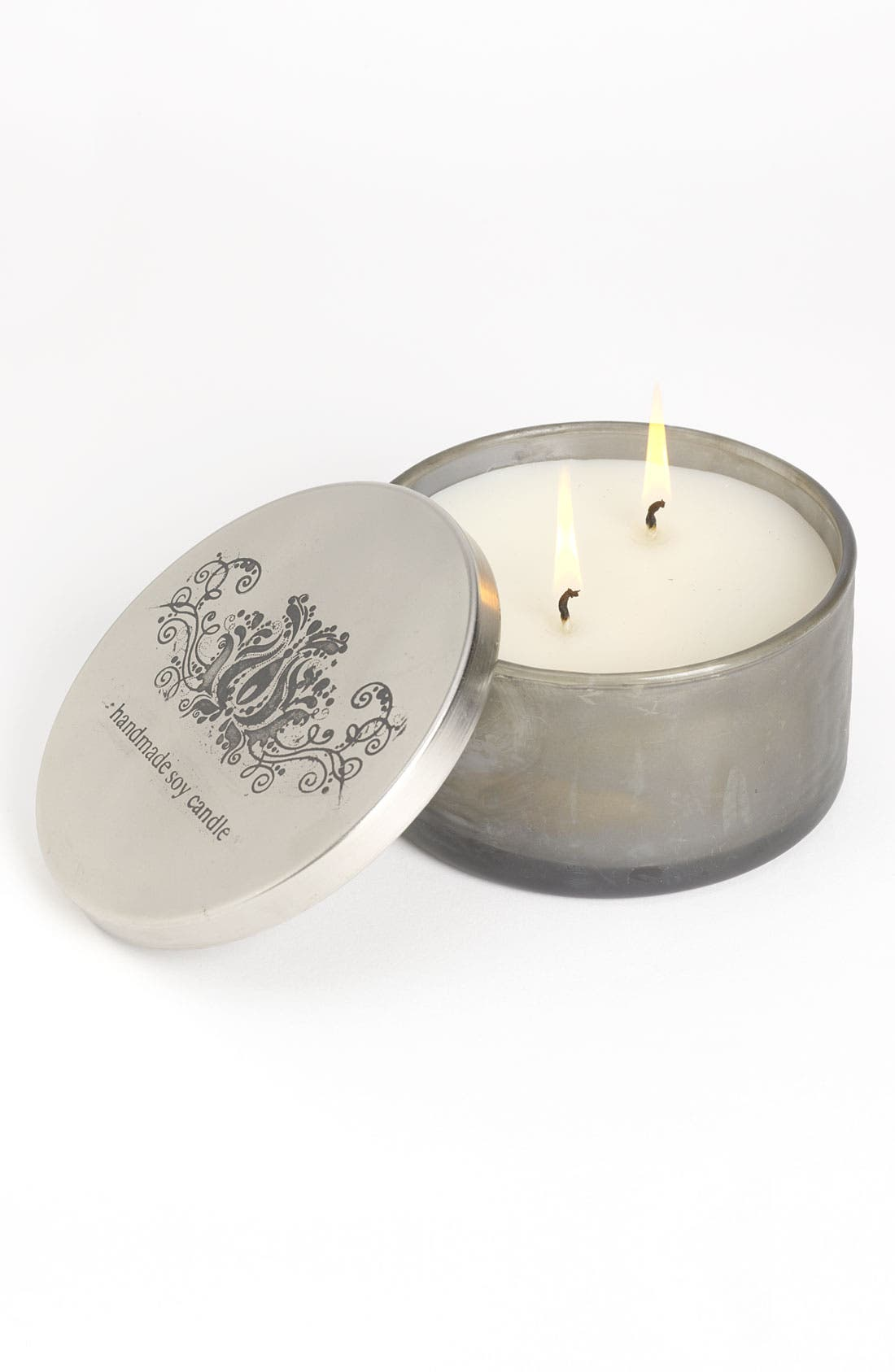 Main Image - Himalayan Trading Post 'Bombay Pot' Candle