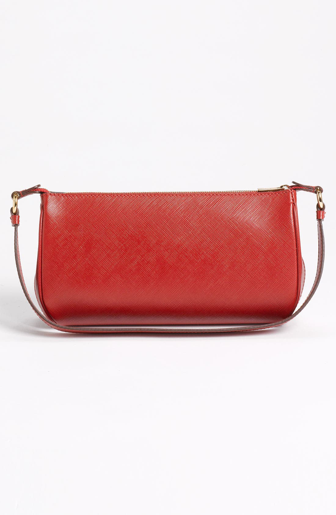Alternate Image 4  - Salvatore Ferragamo 'Icona Lisetta' Shoulder Bag
