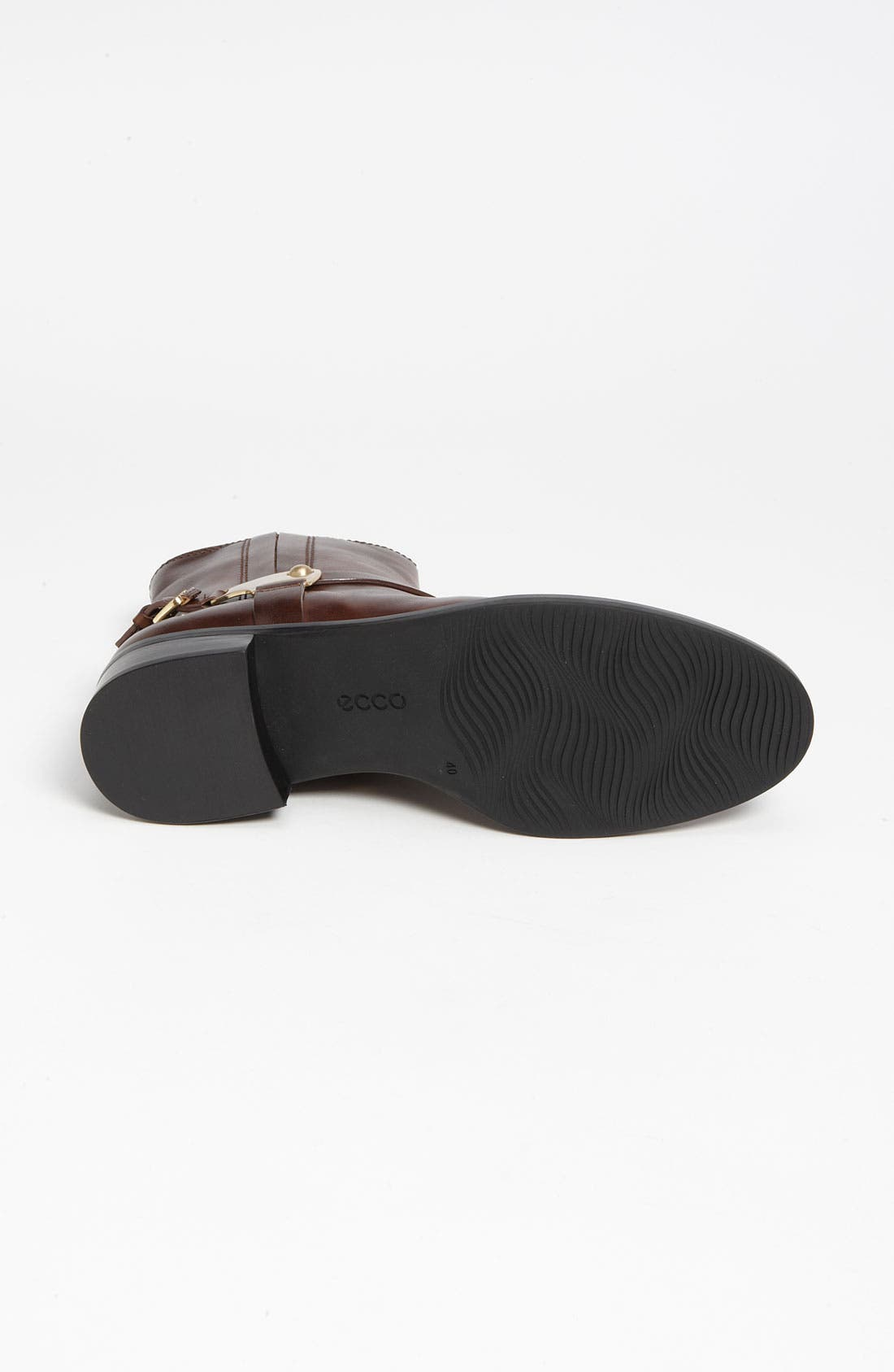 Alternate Image 4  - ECCO 'Hobart Harness Buckle' Boot