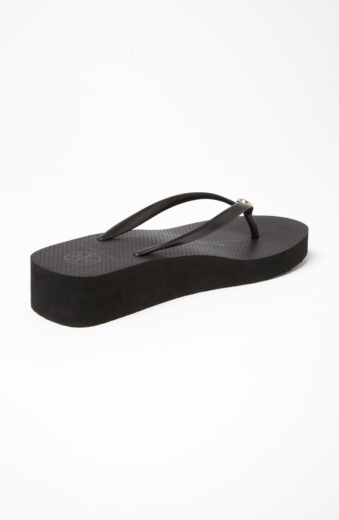 Alternate Image 2  - Tory Burch Flip Flop