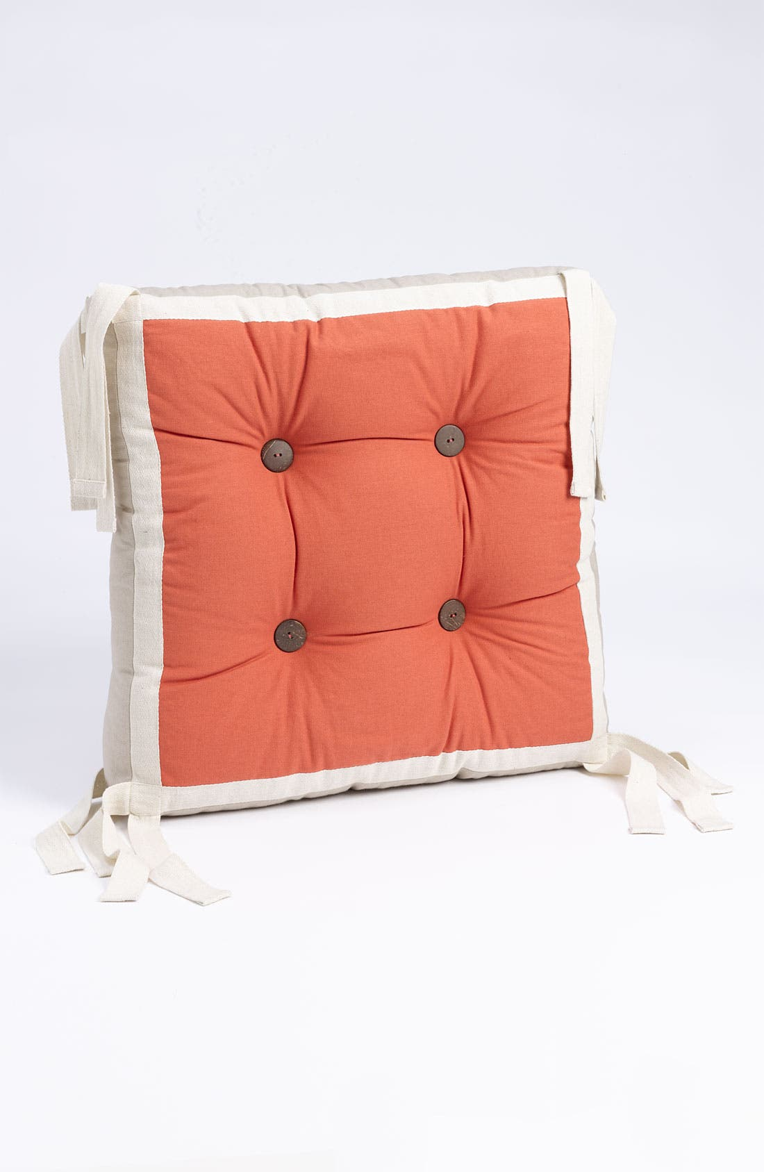 Alternate Image 1 Selected - Nordstrom at Home Modular Floor Pillow
