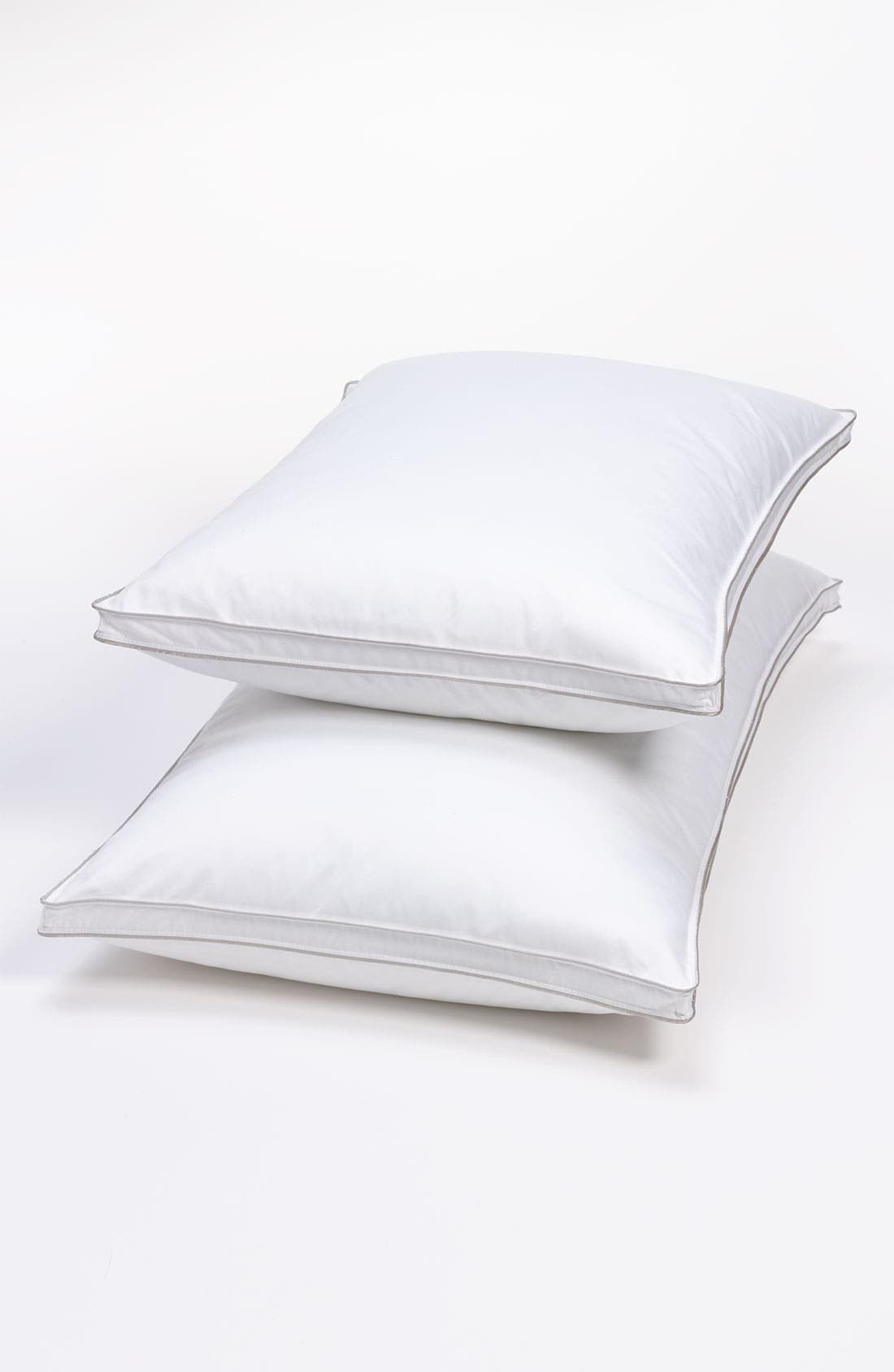 Alternate Image 1 Selected - Nordstrom at Home Down Alternative Pillow