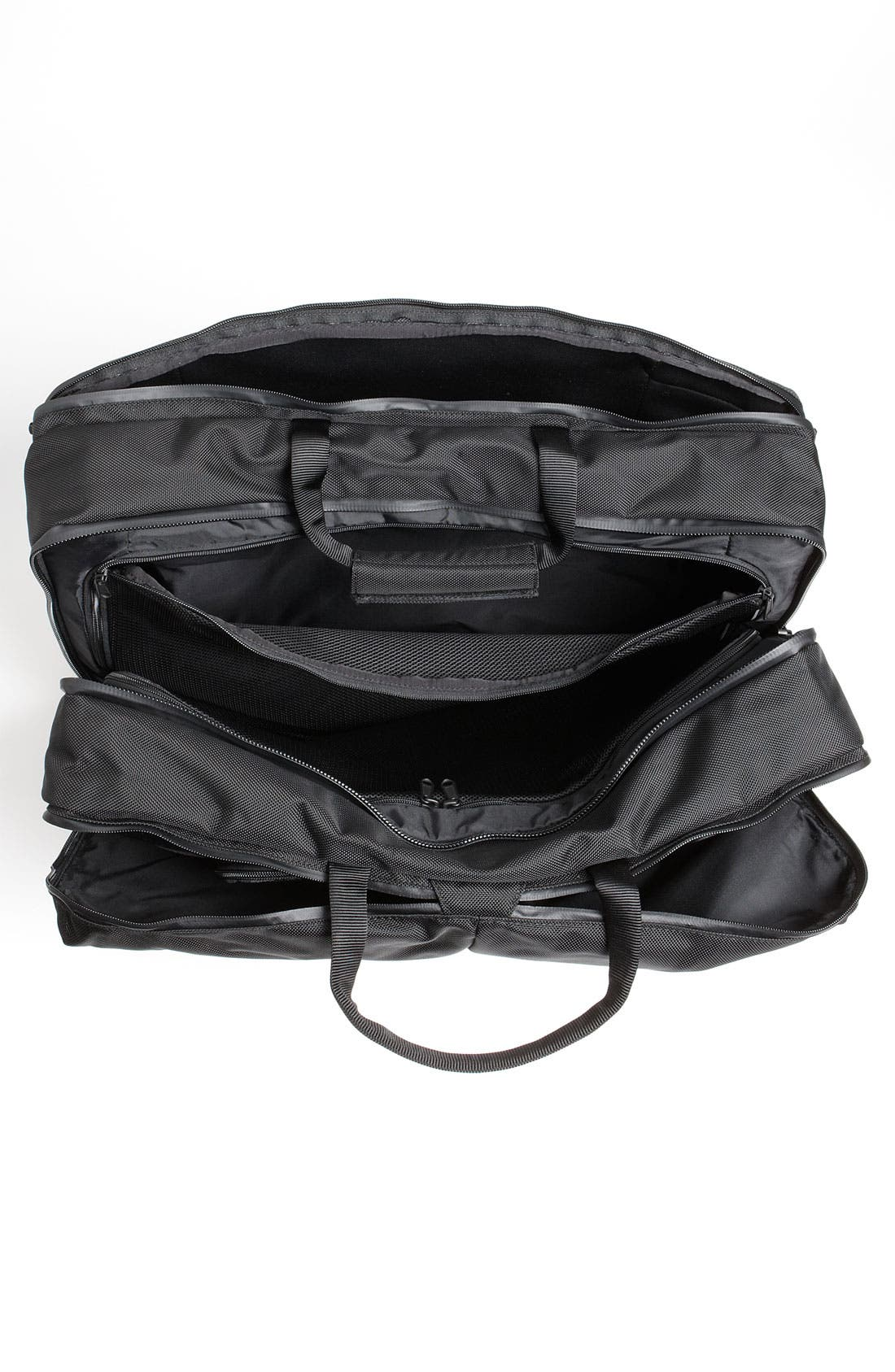 Alternate Image 3  - The North Face 'Shuttle' Duffel Bag