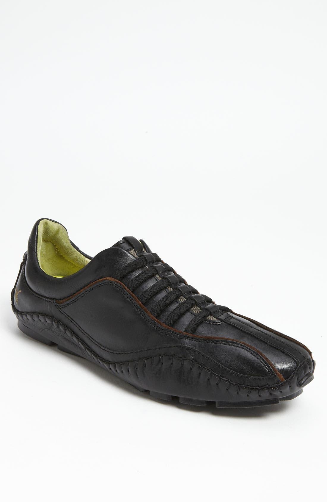 Main Image - PIKOLINOS 'Fuencarral' Driving Shoe