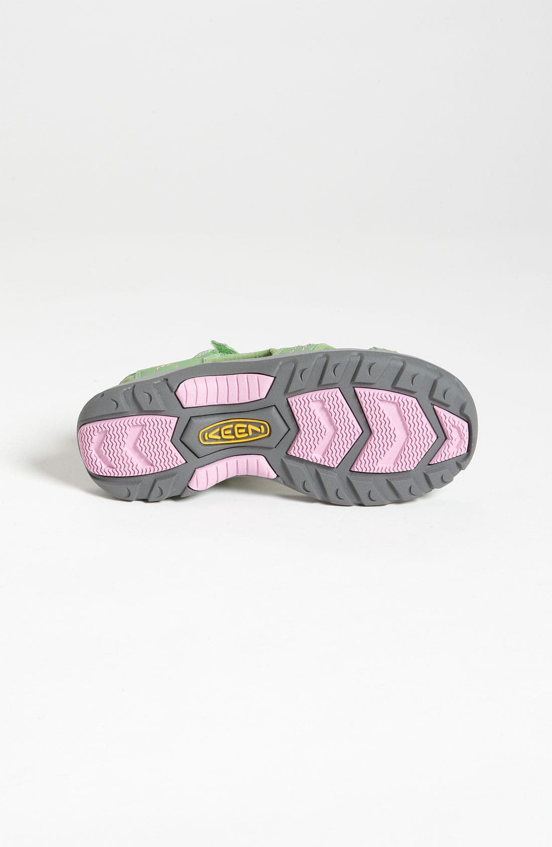 Alternate Image 4  - Keen 'Jura' Sandal (Toddler, Little Kid & Big Kid)