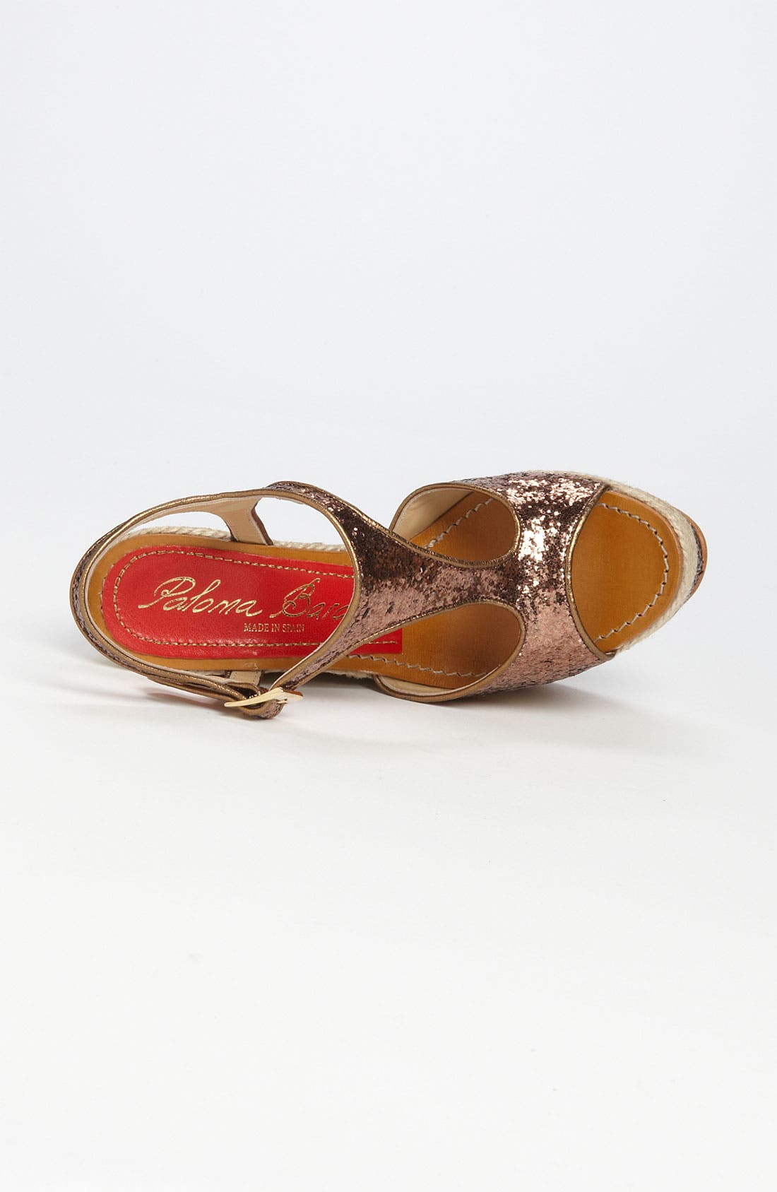 Alternate Image 3  - Paloma Barcelo Sandal